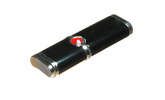 Pendrive DS-0031 reklamowy