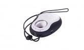 Głośniki DS-E030