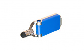 Pendrive DS-0063 reklamowy