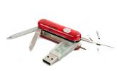Pendrive DS-0119 reklamowy