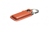 Pendrive DS-0605 reklamowy