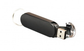 Pendrive DS-0120 reklamowy