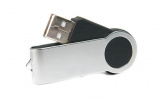 Pendrive DS-0005 reklamowy