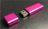 Pendrive DS-0129 reklamowy