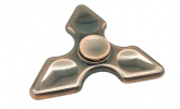 ds-s003 metalowy spinner fidget