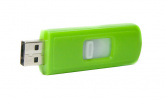 Pendrive DS-0034 reklamowy
