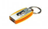 Pendrive DS-0049 reklamowy