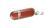 Pendrive DS-0600 reklamowy