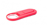 Pendrive DS-0085 reklamowy