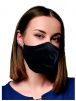 Maski antysmogowe DSM-0001, Maseczka bawełniana