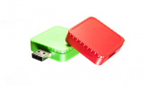 Pendrive DS-0079 reklamowy