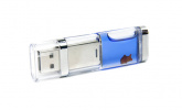 Pendrive DS-0084 reklamowy