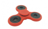 Spinner DS-ST005