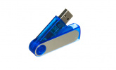 Pendrive DS-0043 reklamowy