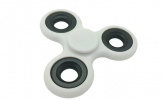 Spinner DS-ST001