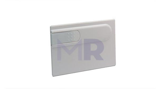 Pendrive w kształcie karty kredytowej