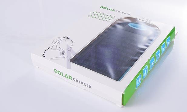 niebieski solar 2