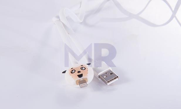 kabel z owieczka2