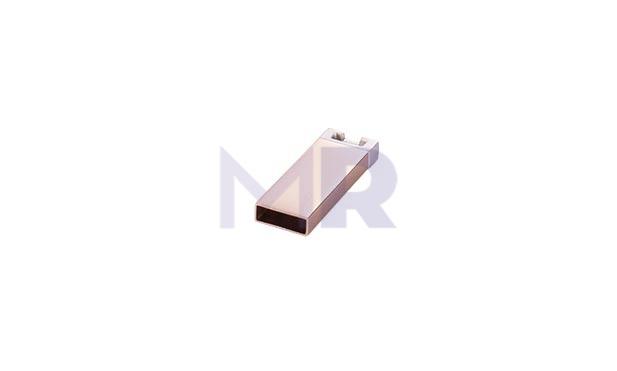 Nowoczesne mini USB