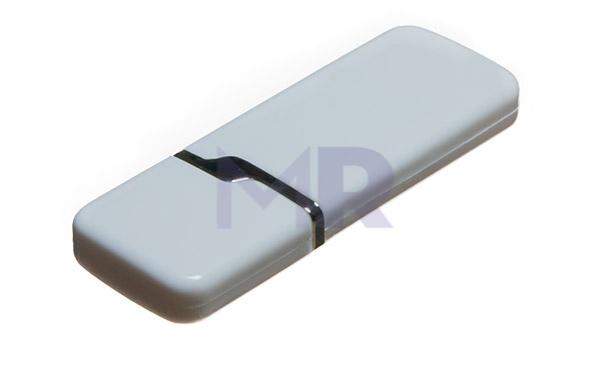 pamięć USB nowoczesny design