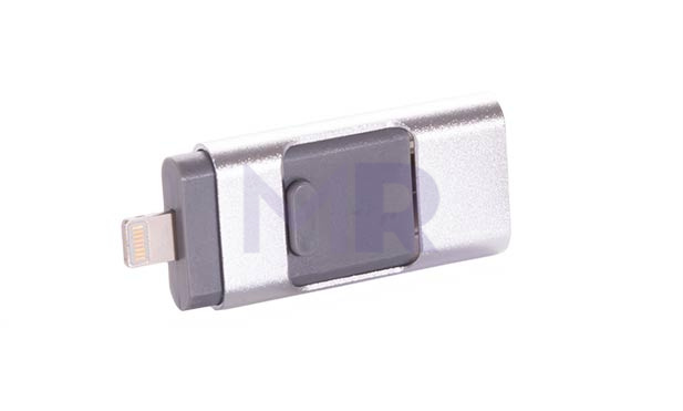 ds-0126 usb pendrive iphone lightning microusb otg