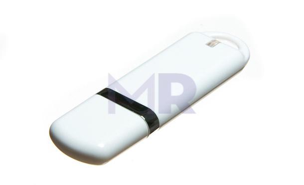 poręczna pamięć USB