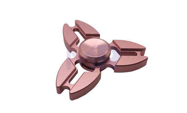 metalowy-spinner-rozowy