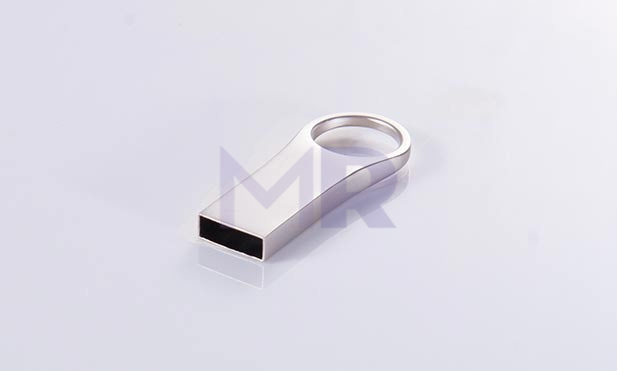 Mini USB z duzym otworem