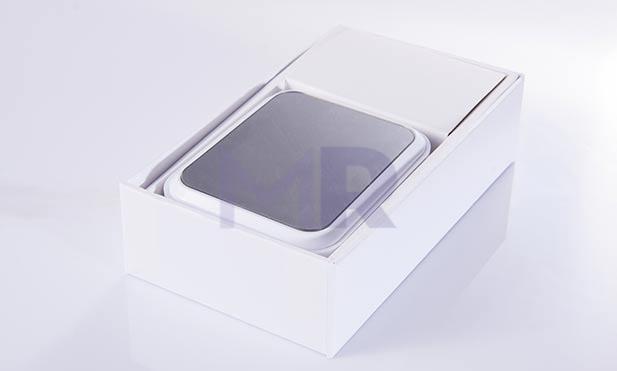 kwadrat z podświetleniem2