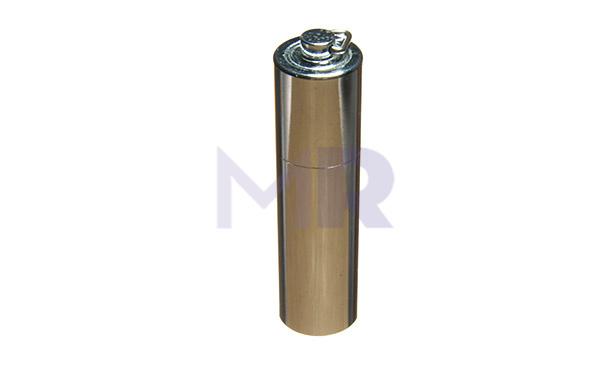 Pamięc USB w kształcie kolumny