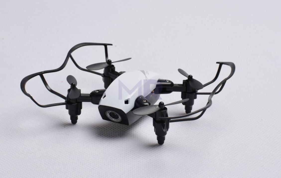 mini-dron1
