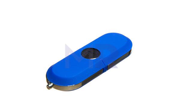 pamięć USB owalny