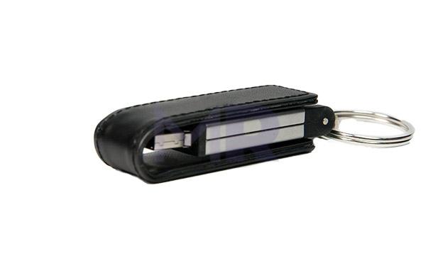 Pamięć USB ukryta pod paseczkiem