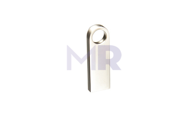 Malutka minimalistyczna pamięć USB