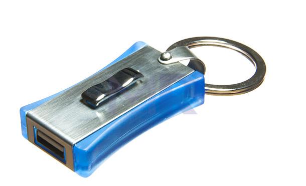Pamięć USB o niecodziennym wyglądzie