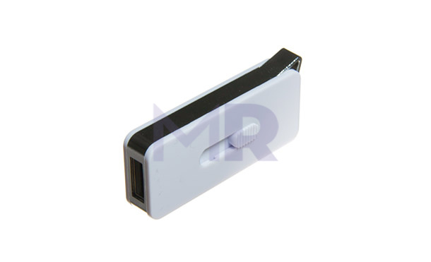 pendrive z wysuwaną pamięcią USB