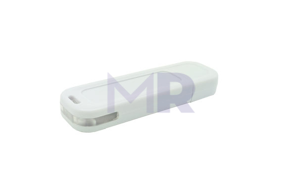 maly plastikowy usb pod doming