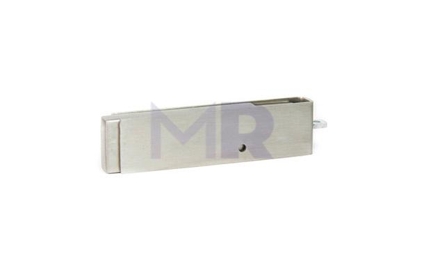 Pamięć USB z obrotową zatyczką