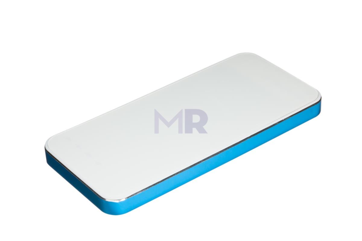 Blue&white powerbank2