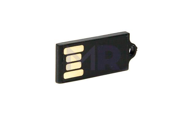 Mini pamięć USB