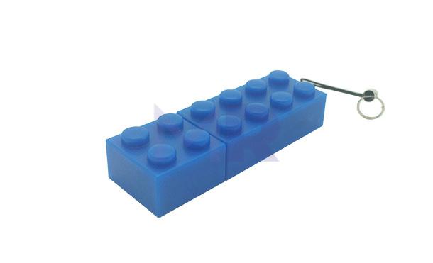 puzzle usb lego