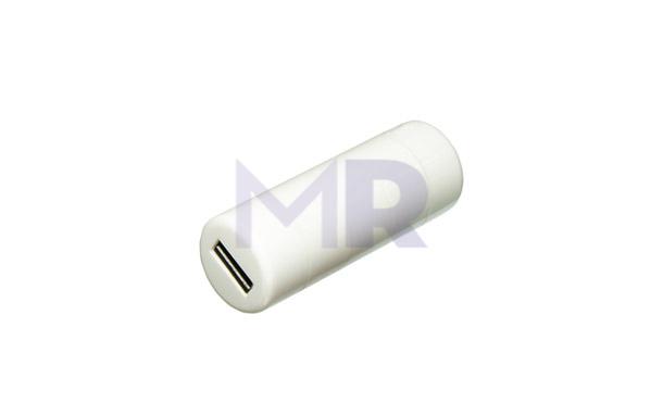 Pendrive który wysunie port USB dopiero po ułożeniu modułów w odpowiedni sposób