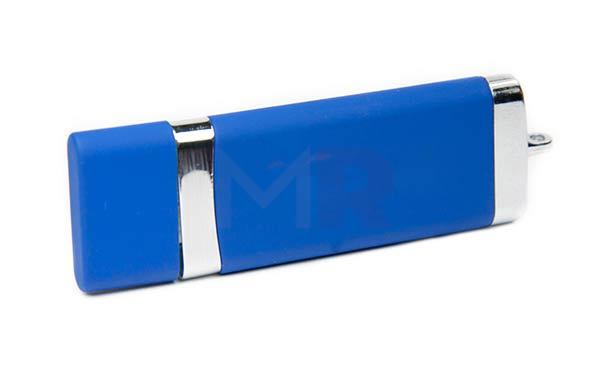 pendrive prostokątny USB