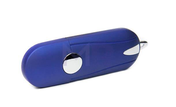 Pamięć USB ciekawy design