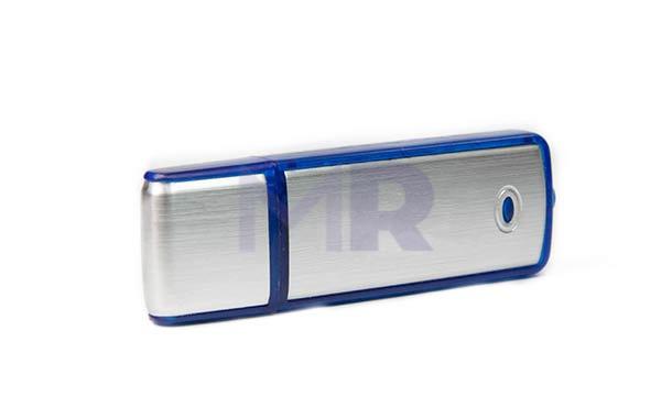 prostokąt klasyczny USB