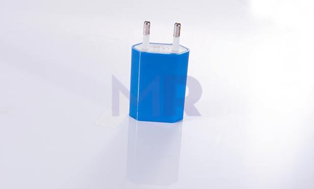 charger do gniazdka1
