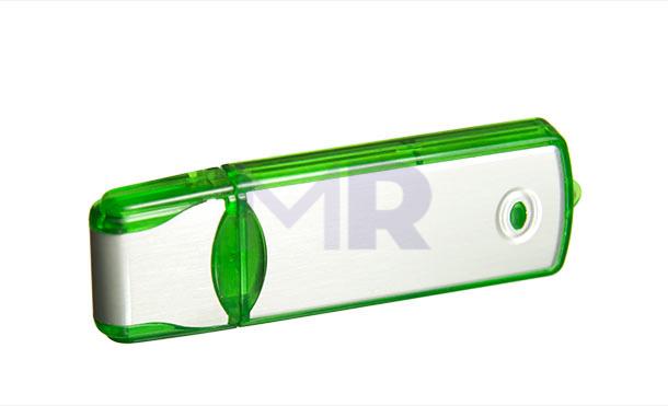 pendrive kosmiczny styl USB