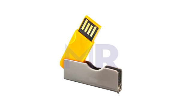 poreczna pamiec USB