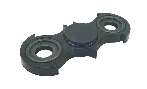batman spinner w hurcie