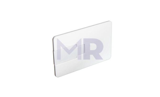 Pendrive kształt karty kredytowej